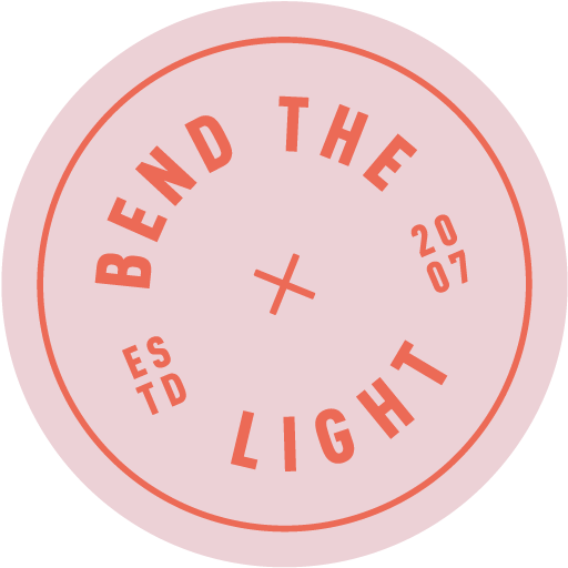 Bend the Light