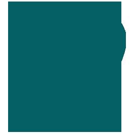 Rollover Icon